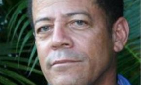 La phrase du jour 31/08/18 - Juvénal Rémir- Martinique