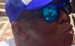 RCI Guadeloupe : Thierry Fundéré et Daniel Marival vers la sortie...