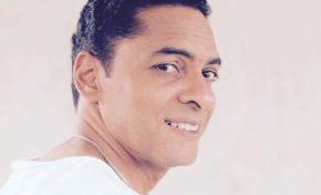 Tony Chasseur...du sérum à l'Atrium en Martinique
