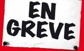 """13 août 2018 démarrage du TCSP en Martinique : """"🎶🎶🎵idiot le taxi 🎶🎶c'est sa vie...pinlimp 🎷🎷🎷🎶🎶"""""""