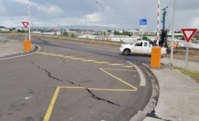 Circulation routière à Fort-de-France : rentrée difficile en vue