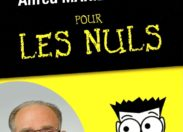 Comment TUER Alfred Marie-Jeanne pour Les NULS