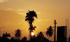L'image du jour 04/10/18 - Martinique-