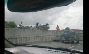 L'image du jour 08/10/18 - Martinique
