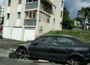 Participez au VHU CHALLENGE en Martinique