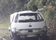 VHU CHALLENGE en Martinique – 16 octobre 2018 – Commune du Vauclin