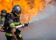 Dramatique incendie à Saint-François en Guadeloupe : on déplorerait six victimes