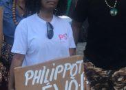 Images du jour 31/10/18 - Martinique - Philippot-