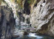 Images de l'île de La Réunion -Bassin secret -(Photos et Vidéos)