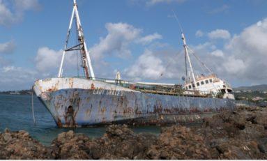 De l'incompétence crasse en Martinique