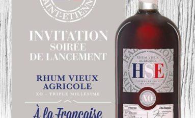 L'image du jour 17/11 /18 - Martinique- HSE-
