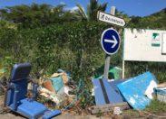 Le développement durable et la responsabilité citoyenne au Prêcheur en Martinique