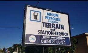 L'image du jour 27/11 /18 - Martinique