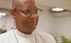 L'église catholique recrute d'anciens membres du CEREGMIA en Martinique
