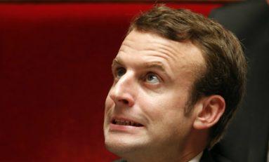 Cagnotte Leetchi de  Christophe Dettinger membre des gilets jaunes  : - allo Céline...c'est Emmanuel...