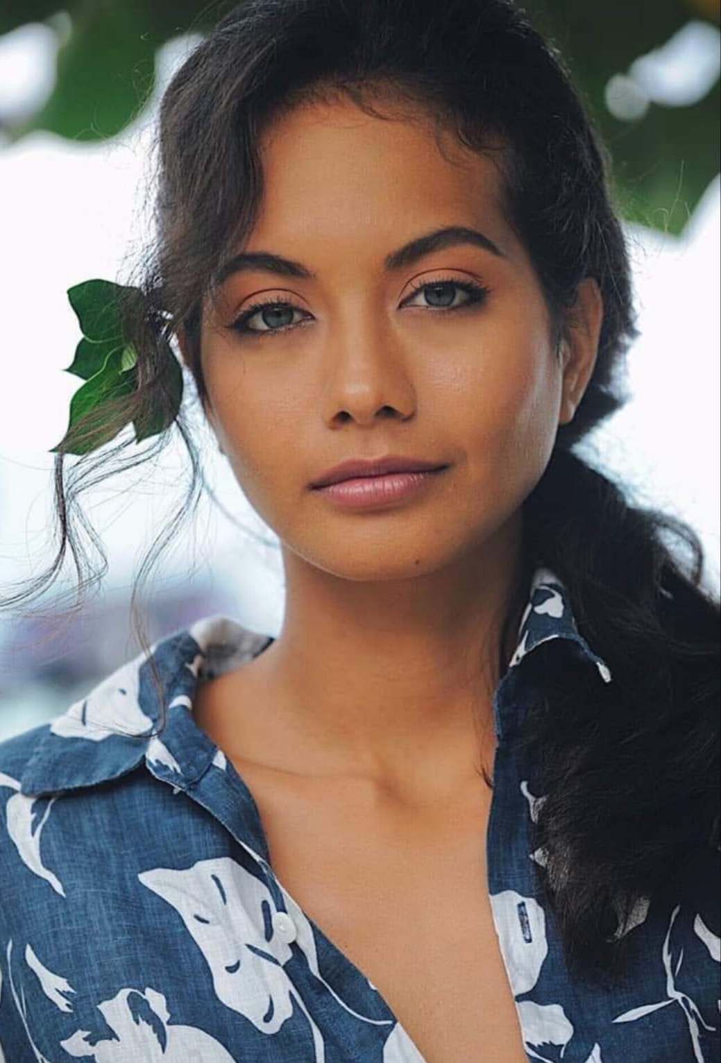 miss france 2019 miss tahiti douche miss guadeloupe. Black Bedroom Furniture Sets. Home Design Ideas