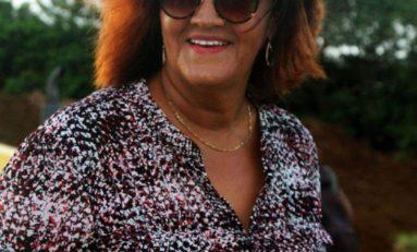 Martinique Transport  : Sylvia Saithsoothane explique son vote