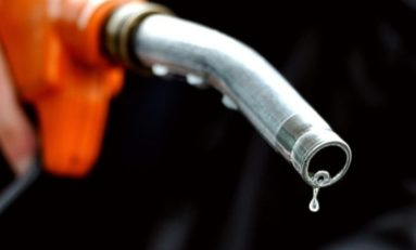 Prix des carburants en Martinique à compter du 1er janvier 2019
