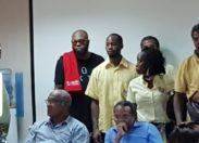 Martinique Transport : la résiliation de la DSP votée