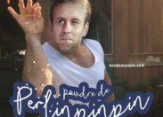 Emmanuel Macron...la lettre aux Français