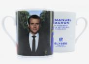 C'est Black Friday : A vendre, lot de plusieurs milliers de mugs, 10€ TTC.