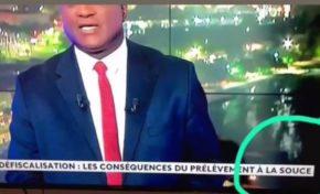 Martinique la 1ère invente le Cluny Lingus