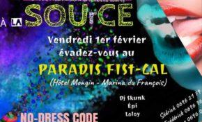 Le prélèvement à la source voulu par Macron au coeur du carnaval en Martinique