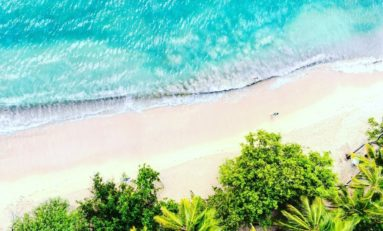 Martinique 365. 1 Jour - 1 image