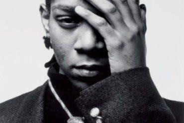 Basquiat : projection du documentaire ce soir 19h30 (Martinique)