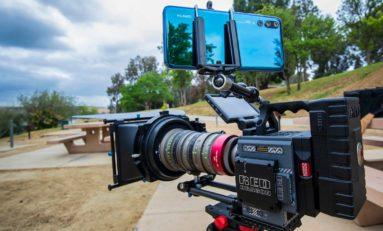 Cinéma : Bourse de 14 000€ pour votre projet de court-métrage !
