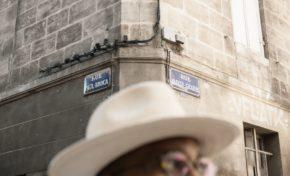 Frantz Fanon n'aura même pas une ruelle à son nom à Bordeaux