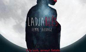 Ladjablès est en Guadeloupe !