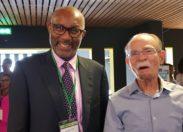 Martinique : Philippe Jock est-il indépendantiste ?