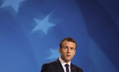 L'illusion de la démocratie en France. Vidéo.