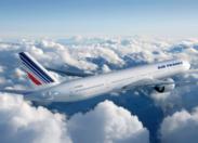 Martinique : le vol AF0847 a été annulé en raison d'une panne...