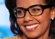 Audrey Pulvar se lance en politique