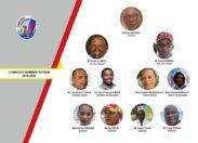 Retour sur l'élection du  Conseil d'administration de la Fédération des Yoles Rondes de Martinique
