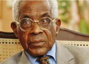 2019...il occupe un emploi fictif à 6000 €/mois dans une municipalité ...en 2020, il tentera de devenir maire d'une commune de Martinique