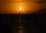 L'image du jour 01/04/19 - Martinique