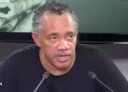 Martinique : Francis Carole entre mariejeannisme et marajonismie ?