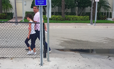Images du jour 15/05/19 -Fort Lauderdale -Florida - USA