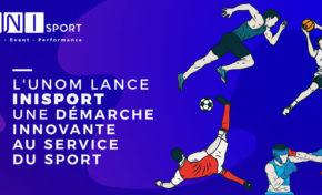 IniSport : une démarche innovante au service du Sport