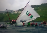 L'image du jour 31/07/19 - UFR/Chanflor - Martinique