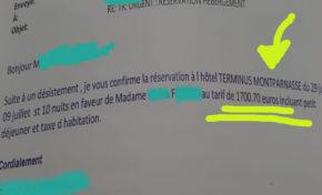 Collectivité Territoriale de Martinique : formation personnelle aux frais de la CTM, est-ce bien vrai ?