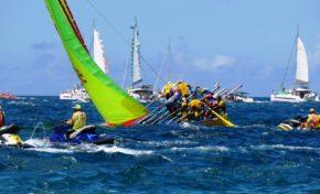 #tdy2019 de Martinique : Victoire de Ets Rosette/Orange