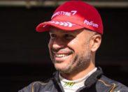 Simon Jean-Joseph fait le show à la Martinique Rallye Tour 2019