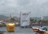 #tdy2019 de Martinique : Victoire de UFR/Chanflor au Vauclin