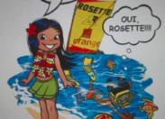 Énième errance identitaire en Martinique...eh oui Aimé Césaire a échoué !!!