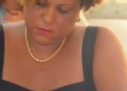 Martinique : PPM versus Catherine Conconne...la guerre est déclarée