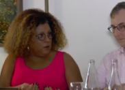 Martinique : le clash entre Serge Letchimy et Catherine Conconne peut-il faire exploser le PPM ?